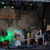 28-07-2016_Wallenstein-Sommer-2016_Memmingen_Konzert_Skaluna_Poeppel_0001