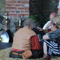 29-07-2016_Wallenstein-Sommer-2016_Memmingen_Lagelspiele-Grimmelschanze_Poeppel_0112