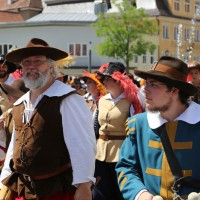 29-07-2016_Wallenstein-Sommer-2016_Memmingen_Musikerumzug_Poeppel_0052