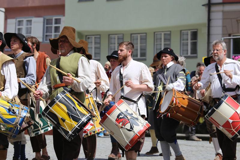 29-07-2016_Wallenstein-Sommer-2016_Memmingen_Musikerumzug_Poeppel_0081