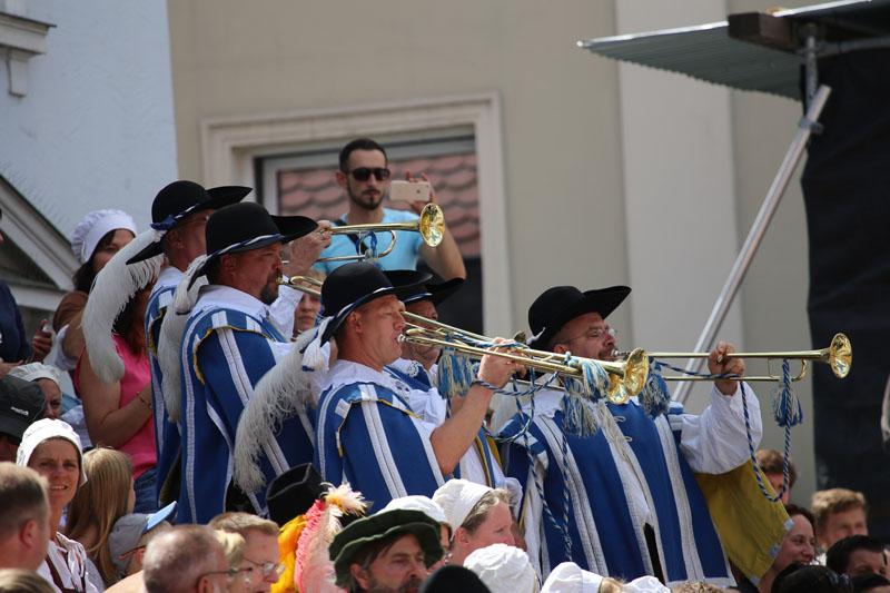 29-07-2016_Wallenstein-Sommer-2016_Memmingen_Musikerumzug_Poeppel_0085