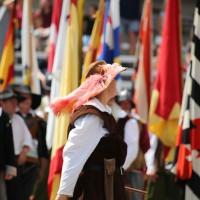 29-07-2016_Wallenstein-Sommer-2016_Memmingen_Musikerumzug_Poeppel_0111