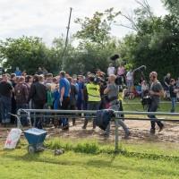 Tractorpulling Breitenthal 2016-1