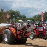Tractorpulling Breitenthal 2016-14