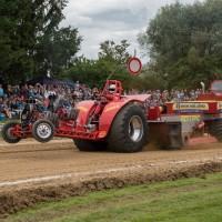Tractorpulling Breitenthal 2016-19