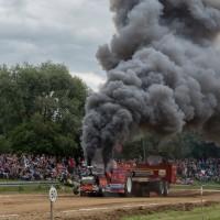 Tractorpulling Breitenthal 2016-20