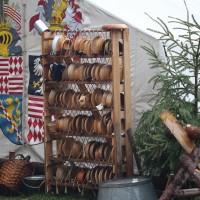 Wallenstein-Sommer-2016_Lagerleben_Grimmelschane_Poeppel_0049