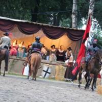 Wallenstein-Sommer-2016_Reiterspiele_Kuehnl_0027