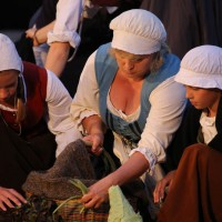 Wallenstein-Sommer-2016_Theater_Poeppel_0133