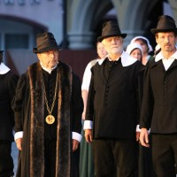 Wallenstein-Sommer-2016_Theater_Poeppel_0161