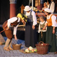 Wallenstein-Sommer-2016_Theater_Poeppel_0174