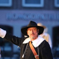 Wallenstein-Sommer-2016_Theater_Poeppel_0179