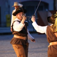 Wallenstein-Sommer-2016_Theater_Poeppel_0202