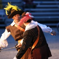 Wallenstein-Sommer-2016_Theater_Poeppel_0209