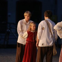 Wallenstein-Sommer-2016_Theater_Poeppel_0230