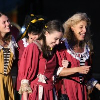 Wallenstein-Sommer-2016_Theater_Poeppel_0270