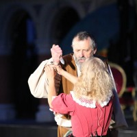 Wallenstein-Sommer-2016_Theater_Poeppel_0285