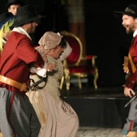 Wallenstein-Sommer-2016_Theater_Poeppel_0382