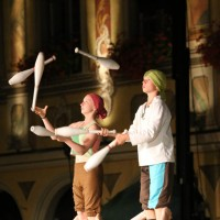 Wallenstein-Sommer-2016_Theater_Poeppel_0484
