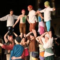 Wallenstein-Sommer-2016_Theater_Poeppel_0489
