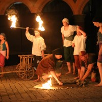 Wallenstein-Sommer-2016_Theater_Poeppel_0554