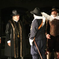 Wallenstein-Sommer-2016_Theater_Poeppel_0594