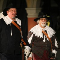 Wallenstein-Sommer-2016_Theater_Poeppel_0607