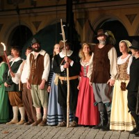 Wallenstein-Sommer-2016_Theater_Poeppel_0750