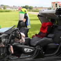 03-08-2016_Unterallgaeu_Ettlingen_Siebnach_Unfall_Pkw_Traktor_Feuerwehr_Poeppel_0003