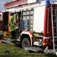 03-08-2016_Unterallgaeu_Ettlingen_Siebnach_Unfall_Pkw_Traktor_Feuerwehr_Poeppel_0010
