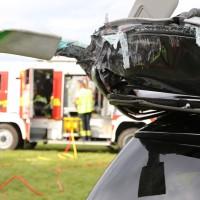 03-08-2016_Unterallgaeu_Ettlingen_Siebnach_Unfall_Pkw_Traktor_Feuerwehr_Poeppel_0022