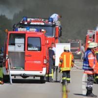 08-08-2016_Ravensburg_Aichstetten_Brand_Buero-Lager_Feuerwehr Poeppel_0003
