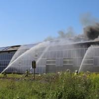 08-08-2016_Ravensburg_Aichstetten_Brand_Buero-Lager_Feuerwehr Poeppel_0049