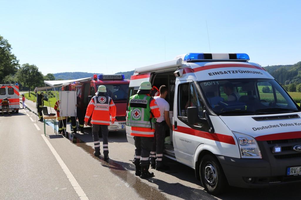 08-08-2016_Ravensburg_Aichstetten_Brand_Buero-Lager_Feuerwehr Poeppel_0059