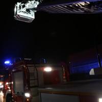 11-08-2016_Memmingen_Brand_Barfuessler_Feuerwehr_Polizei_Poeppel_0043