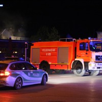 11-08-2016_Memmingen_Brand_Barfuessler_Feuerwehr_Polizei_Poeppel_0060
