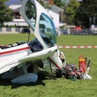 13-08-2016_Oberallgaeu_Durchach_Flugzeug_Unfall_Absturz_Feuerwehr_Poeppel_0012
