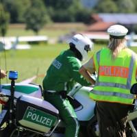 13-08-2016_Oberallgaeu_Durchach_Flugzeug_Unfall_Absturz_Feuerwehr_Poeppel_0016