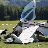 13-08-2016_Oberallgaeu_Durchach_Flugzeug_Unfall_Absturz_Feuerwehr_Poeppel_0018