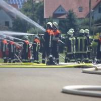 13-08-2016_Unterallgaeu_Breitenbrunn_Brand_Halle_Feuerwehr_Poeppel_0026