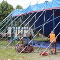 18-08-2016_Memmingen_CIRCUS-KRONE-Aufbau_Ankunft_Poeppel_0047