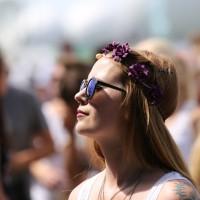 20-08-2016_ECHELON-2016_Bad-Aibling_Festival-Poeppel_0002