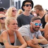 20-08-2016_ECHELON-2016_Bad-Aibling_Festival-Poeppel_0084