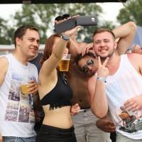 20-08-2016_ECHELON-2016_Bad-Aibling_Festival-Poeppel_0165
