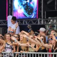 20-08-2016_ECHELON-2016_Bad-Aibling_Festival-Poeppel_0181