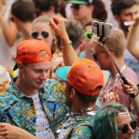 20-08-2016_ECHELON-2016_Bad-Aibling_Festival-Poeppel_0195