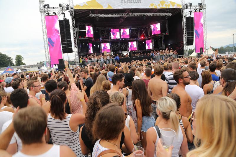 20-08-2016_ECHELON-2016_Bad-Aibling_Festival-Poeppel_0232