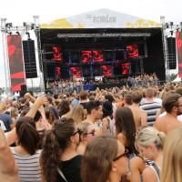 20-08-2016_ECHELON-2016_Bad-Aibling_Festival-Poeppel_0233
