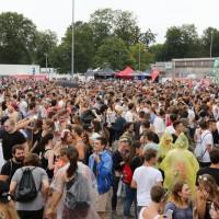 20-08-2016_ECHELON-2016_Bad-Aibling_Festival-Poeppel_0312