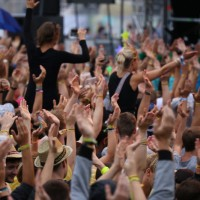 20-08-2016_ECHELON-2016_Bad-Aibling_Festival-Poeppel_0415